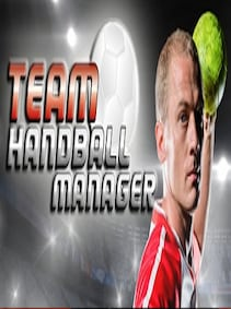 Handball Manager - TEAM Steam Gift GLOBAL