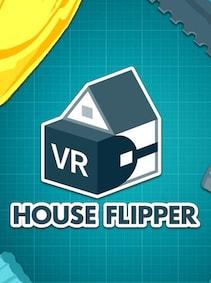 House Flipper VR (PC) - Steam Key - GLOBAL