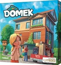Domek
