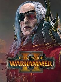 Total War: WARHAMMER II - Curse of the Vampire Coast Steam Key GLOBAL