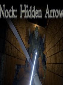 Nock: Hidden Arrow Steam Key GLOBAL