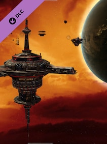 Sins of a Solar Empire: Rebellion - Minor Factions DLC Steam Key GLOBAL