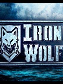 IronWolf VR Steam Key GLOBAL