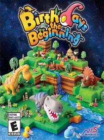 Birthdays the Beginning Digital Limited Edition Steam Key GLOBAL