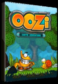 Oozi: Earth Adventure Steam Gift GLOBAL