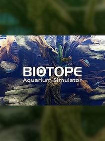 Biotope Steam Key GLOBAL