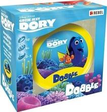 Dobble Gdzie jest Dory?