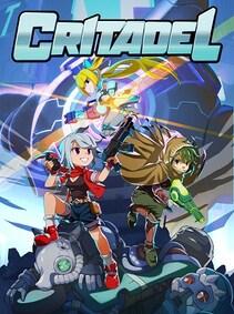 Critadel (PC) - Steam Gift - GLOBAL