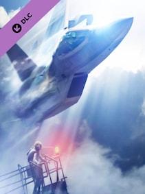 ACE COMBAT™ 7: SKIES UNKNOWN - Season Pass (PC) - Steam Key - GLOBAL