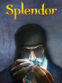 Splendor | Collection Bundle (PC) - Steam Key - GLOBAL