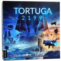 TORTUGA 2199 PL
