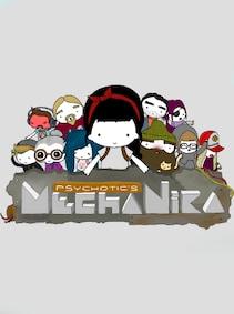 MechaNika Xbox Live Key EUROPE