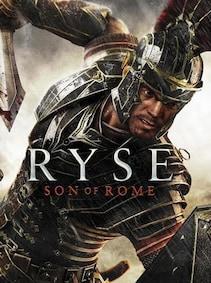 Ryse: Son of Rome Steam Gift GLOBAL
