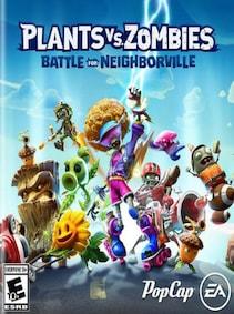 Plants vs. Zombies: Battle for Neighborville (Standard Edition) - Origin - Key PL/RU/ENG