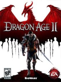 Dragon Age II (PC) - Steam Gift - GLOBAL