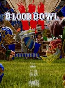 Blood Bowl 3 (PC) - Steam Key - GLOBAL