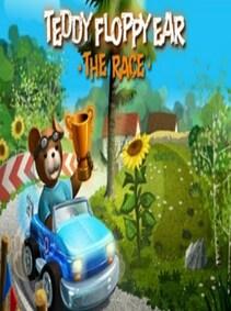Teddy Floppy Ear - The Race Steam Gift GLOBAL