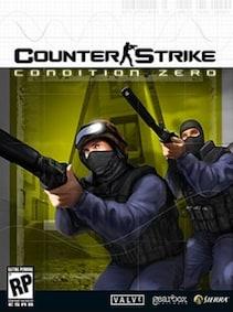 Counter-Strike: Condition Zero Steam Gift GLOBAL