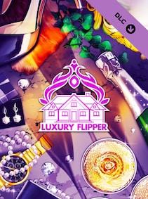 House Flipper - Luxury DLC (PC) - Steam Key - GLOBAL