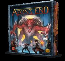 AEON`S END