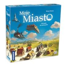 MOJE MIASTO PL