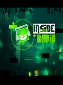Inside My Radio Deluxe Edition Steam Key GLOBAL