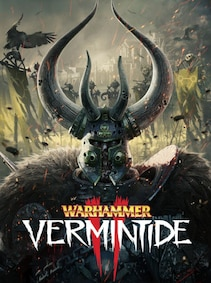 Warhammer: Vermintide 2 - Collector's Edition (PC) - Steam Gift - GLOBAL