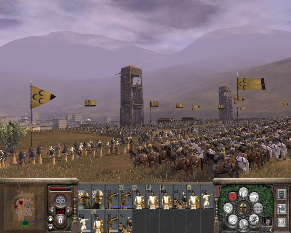 Total War Rome Full Crack 1 5 Free Download - strongwindsj