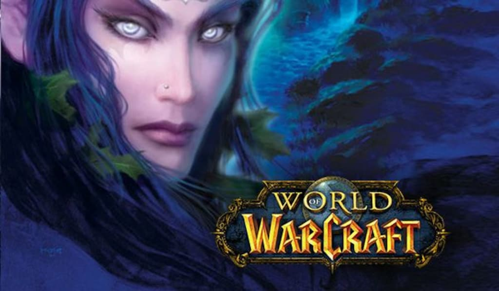 world of warcraft download size 2016