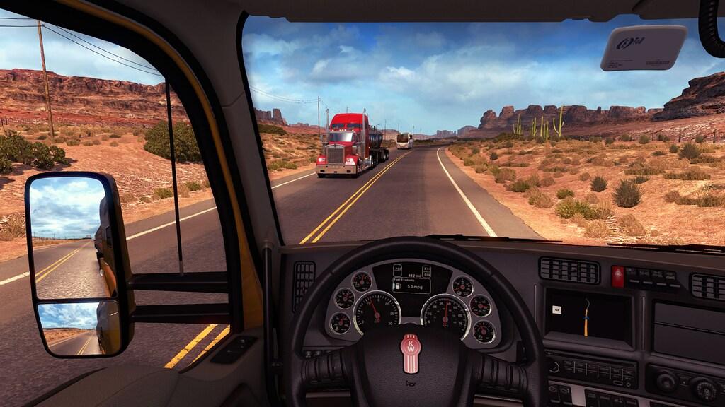 cheia de activare euro truck simulator 2 gratis