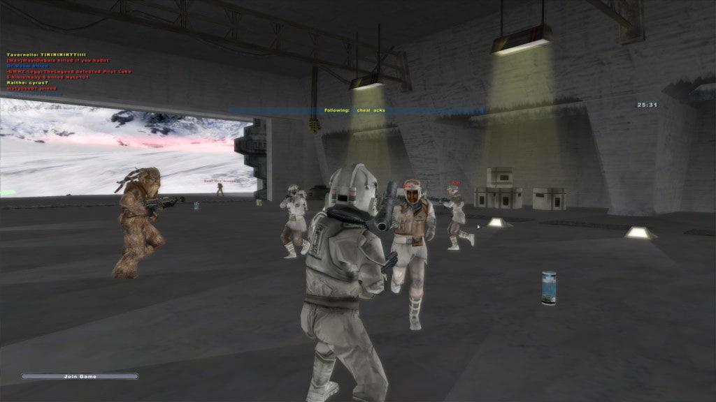 star wars battlefront 2 c