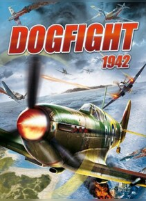 Dogfight 1942 Steam Key GLOBAL