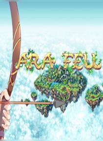 Ara Fell Steam Key GLOBAL