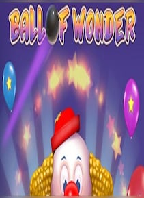 Ball of Wonder Steam Key GLOBAL