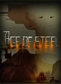 Age of Steel: Recharge Steam Key GLOBAL