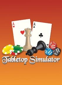 tabletop simulator steam key global - g2a