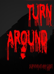Turn Around Steam Key GLOBAL