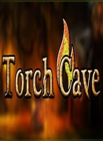 Torch Cave Steam Key GLOBAL