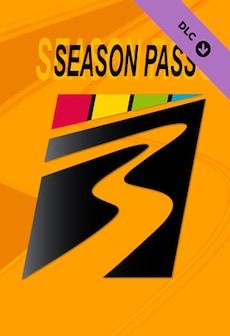 Project CARS 3: SEASON PASS (PC) - Steam Key - GLOBAL