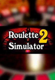 Roulette Simulator 2 Steam Key GLOBAL