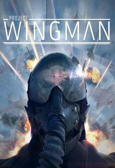 Project Wingman (PC) - Steam Key - GLOBAL