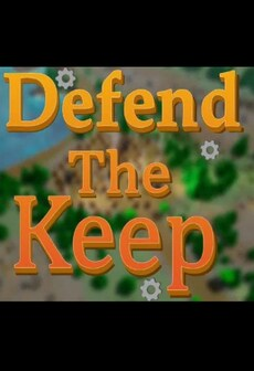 Defend The Keep Steam Key GLOBAL фото