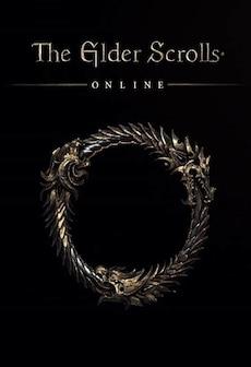 The Elder Scrolls Online + Summerset Upgrade + Queen Bounty's Pack - TESO Key - GLOBAL