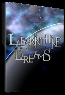 Labyrinthine Dreams Steam Key GLOBAL