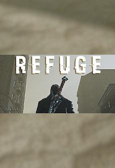 REFUGE - Steam - Key GLOBAL