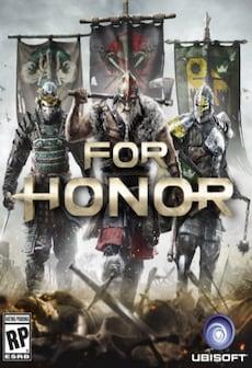 For Honor XBOX LIVE Key XBOX ONE GLOBAL