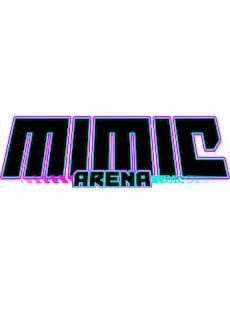 Mimic Arena Steam Key GLOBAL