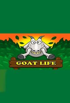 Goat Life Steam Key GLOBAL