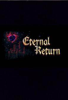 Eternal Return Steam Key GLOBAL