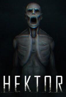 Hektor - Soundtrack Edition Steam Gift GLOBAL